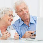 OldPeopleFeats-e1461855956389