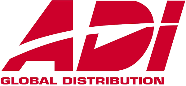 adi-distribution