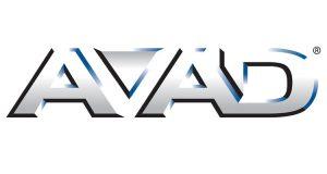 avad-logo-0716