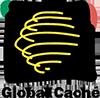 global-cache