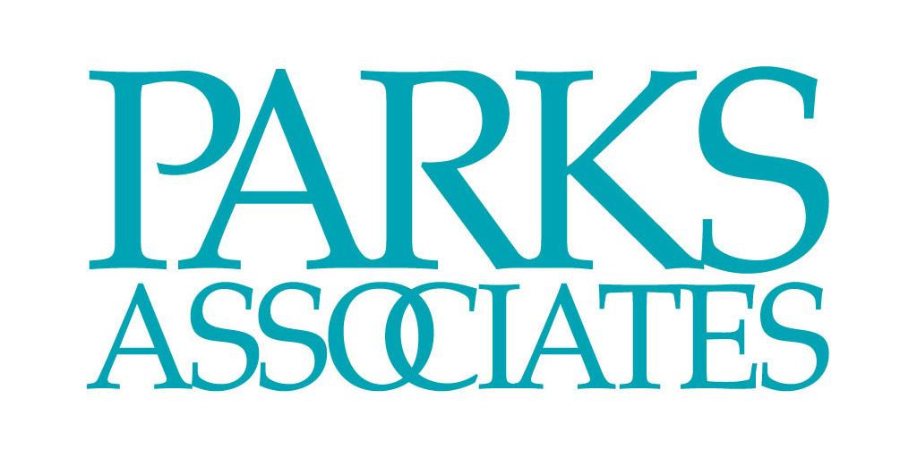parks-associates