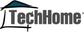 techhomelogo_only