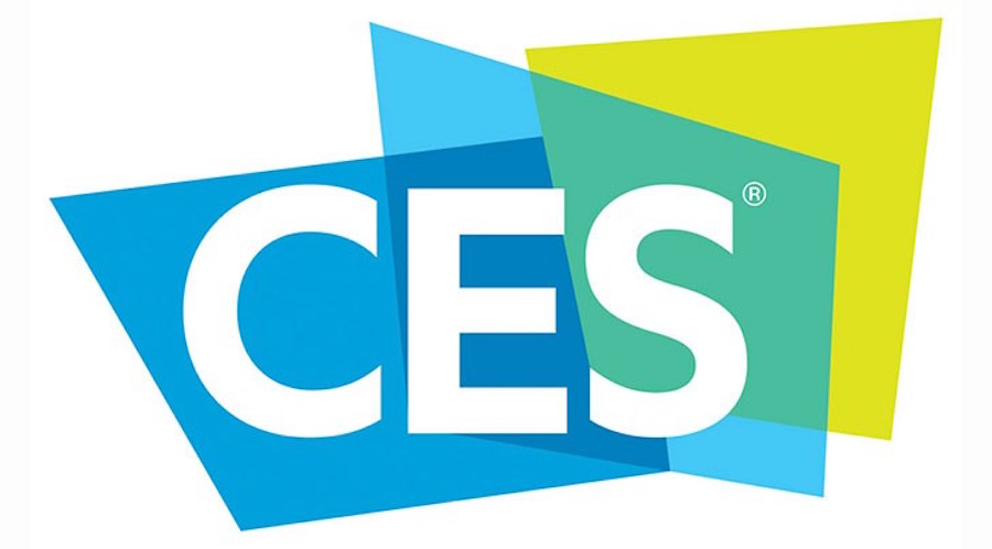 canon-at-consumer-electronics-show-ces-2016