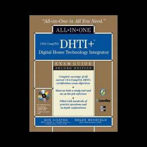 book_dhtiaioegse