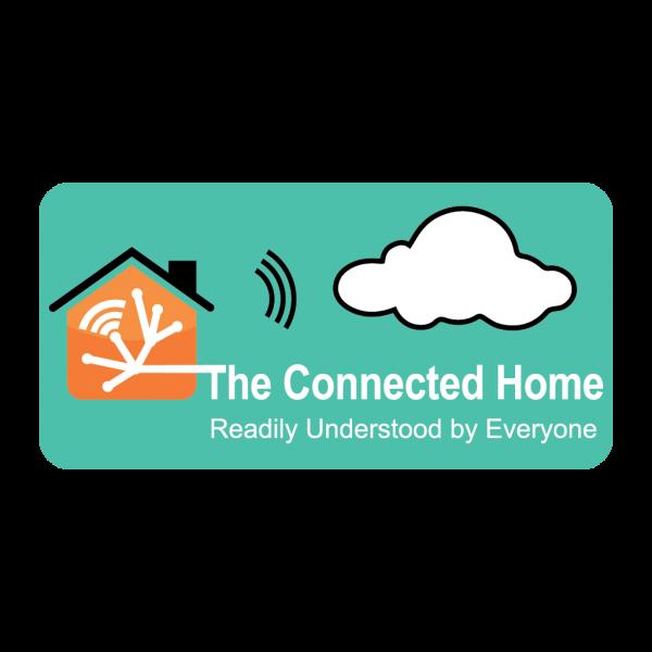 medium_TheConnectedHome_rectangleintransquare