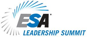ESA_LeadershipSummit_logo