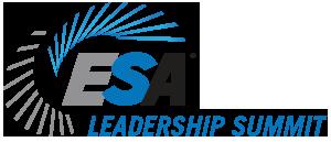 ESA_LeadershipSummit_logo
