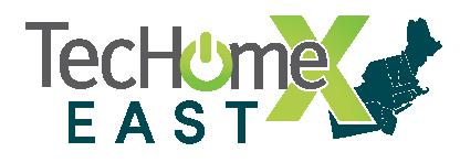 TecHomeX_East