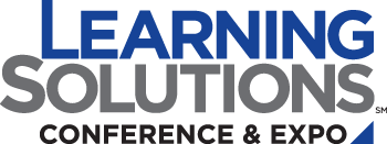 learningsolutions2018