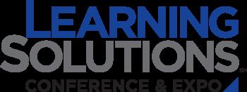 learningsolutions2018