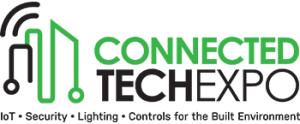 ConnectedTechExpo Logo-2018