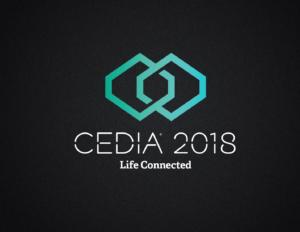 cedia-logo2018