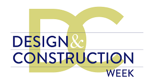 Design&ConstructionWeek Logo