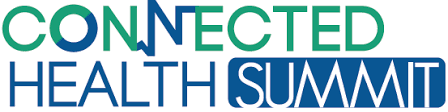 ConnectedHealthSummit_logo